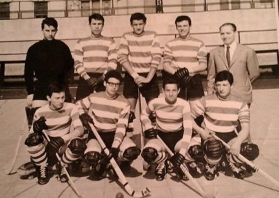 hockey_old