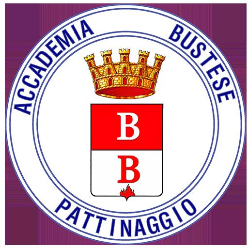 Accademia Bustese Pattinaggio