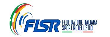 FISR – Tesseramento 2019-2020